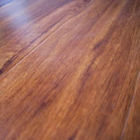 laminate flooring that looks