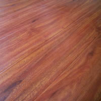 Quality Laminate Flooring Adelaide Power Dekor Adelaide