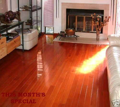 Kitchen Floor Mats Sydney: Engineered Floating Timber Flooring Adelaide