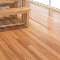 Spotted Gums solid timber flooring Adelaide