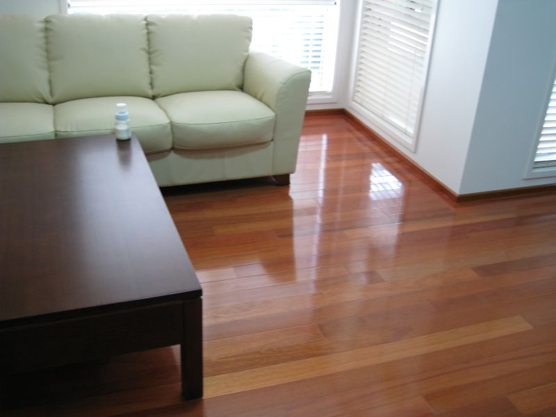 A1 Hardwood Flooring Images Gym Las Vegas Gurus
