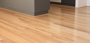 Solid Timber Flooring Adelaide